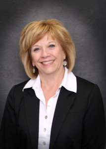 Terri Hoskins, MSW, LCSW, ACSW