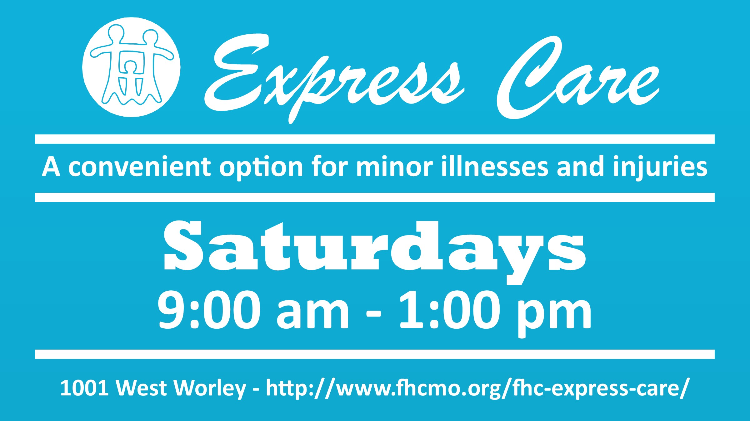 Express-Care-Picture-for-Website-Slider